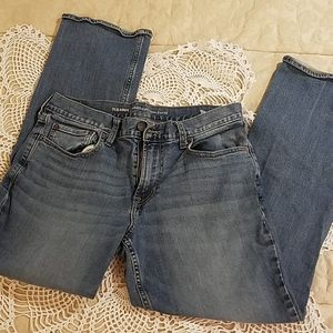 Old Navy 33 x 32 jeans
